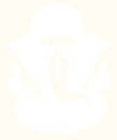 unbridged layer 1 of stencil of Ganesh