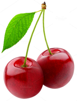 original image of Cherries