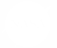 unbridged layer 1 of stencil of NASA