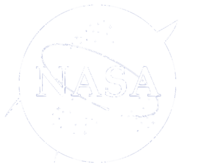 unbridged layer 2 of stencil of NASA