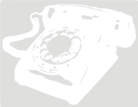 stencil layer of Rotary Phone