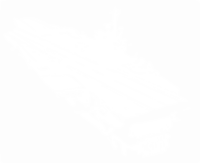unbridged layer 1 of stencil of Aircraft Carrier