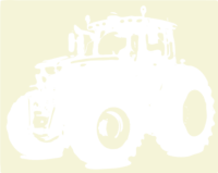 unbridged layer 1 of stencil of Tractor