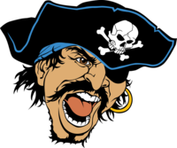original image of Pirate