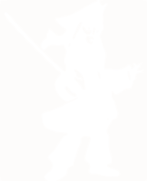stencil layer of Pirate