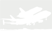 unbridged layer 1 of stencil of Space Shuttle